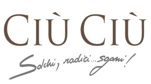CiuCiu