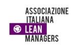 Logo AILM (piccolissimo)