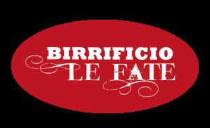 Logo Birrificio_v1