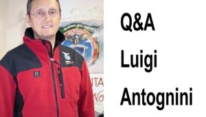 Q&A Luigi