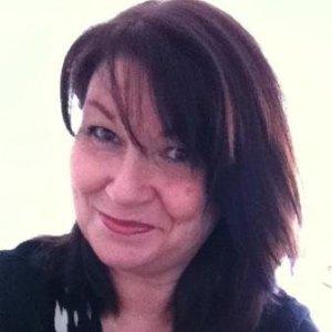 ChristinaLattimer