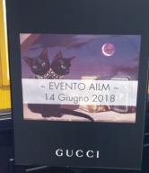 gucci2