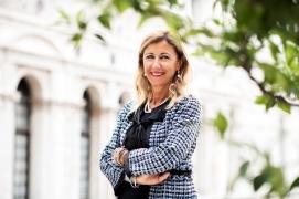 Mariacristina_Gribaudi