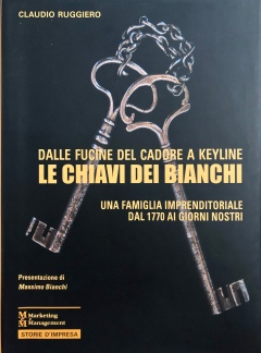 ChiaviBianchicop