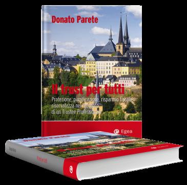 Libro_Donato_Parete_3