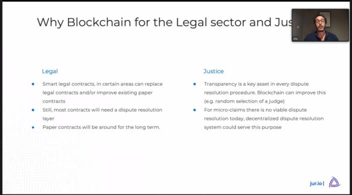 SECA Webinar Blockchain 2 50%